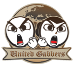 Logo United Gabbers